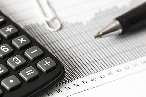 asesoria contabilidad toledo